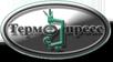 Автосервис2.ру [city] - Оборудование для автосервисов и СТО с Доставкой по всей России.